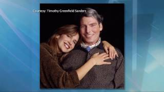 Christopher and Dana Reeve Foundation Improves Lives