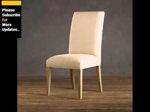 Parsons Chairs : Kitchen & Dining Chairs