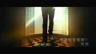 张靓颖 - 勇敢与美丽 MV