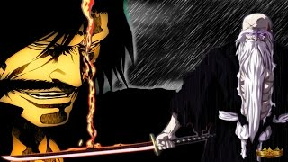 """Bleach Manga ブリーチ """"Confirmed"""" To End In 2015 - Ushering In The Bleach Anime"""