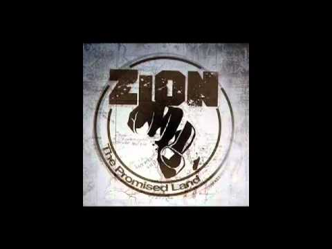 Zion TPL - Belivin in zion
