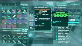 Dragon overlord gaming viyoutube ark survival evolved blueprint overview legendary titano platform saddle malvernweather Images