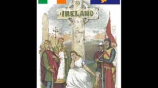 Irish Drinking Songs - Drink It Up Men