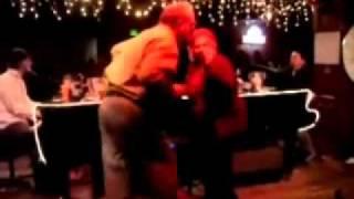 The Speaker Tweakerz - Lose My Mind.wmv