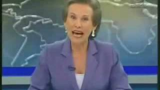 »A Maior Cobra do Mundo___«.mpg