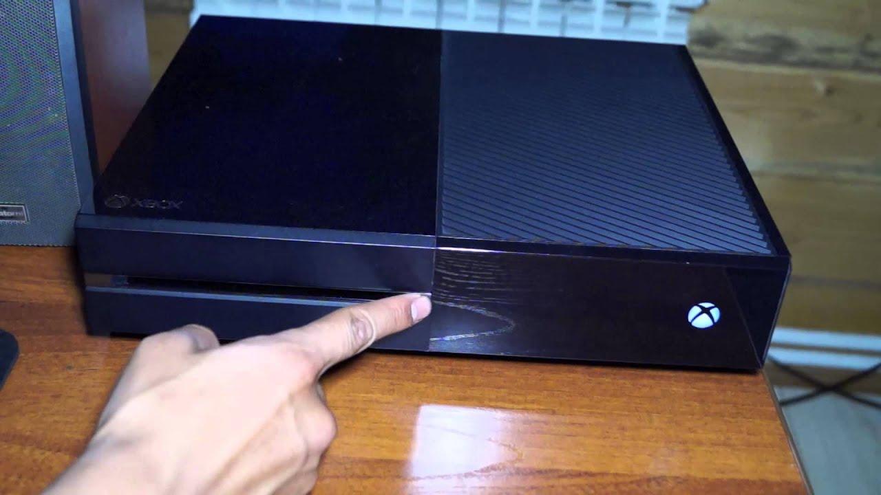 Xbox one — третья по счёту игровая приставка от компании microsoft, являющаяся преемником xbox 360. Конкурентами xbox one среди игровых.