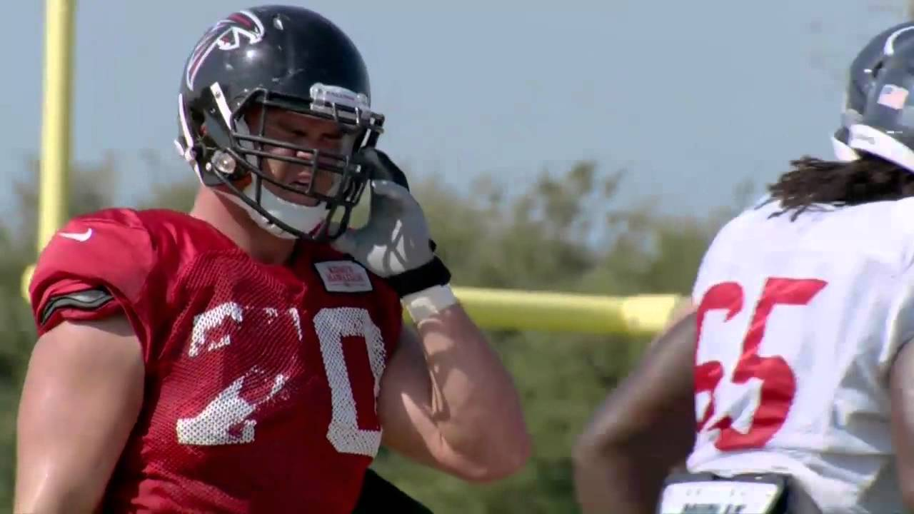 JJ Watt wants Steelers to give 'extra' rookie hazing to younger brother TJ Watt