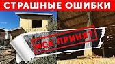 Ислам Каримов стих на узбекском языке - YouTube
