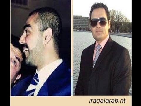 تدرون احمد المالكي هو نفس عدي صدام 10  10  2013