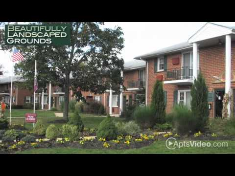 Emerald Apartments in Toms River, NJ - ForRent.com