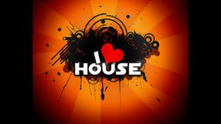 DJ Alex R - House Revolution 2 - Remix [HQ]