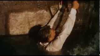 La vergine di Norimberga - Trailer