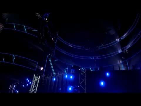 Tiesto Live @ Tiesto Club Life 500 Live Opening