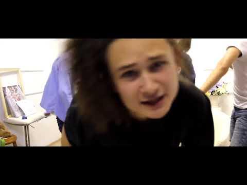 Сериал Недопетая песня Bitmeyen sarki смотреть онлайн