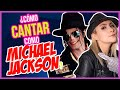 CANTA como MICHAEL JACKSON   5 COSAS QUE DEBES HACER   Análisis   TIPS   Paso a Paso   Gret Rocha