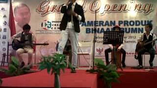 arion band cover natural dmasiv 111012