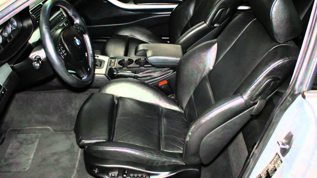2004 bmw 325ci interior parts. Black Bedroom Furniture Sets. Home Design Ideas