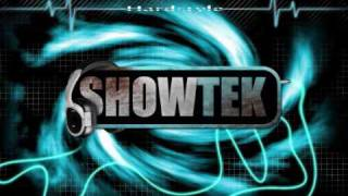 Watch Showtek Early Soundz video