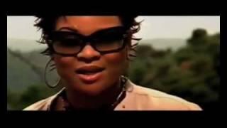 10 Years Time- Gabrielle & Busy Signal (10 Riddim)