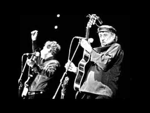Los Olimareños - Milonga del fusilado