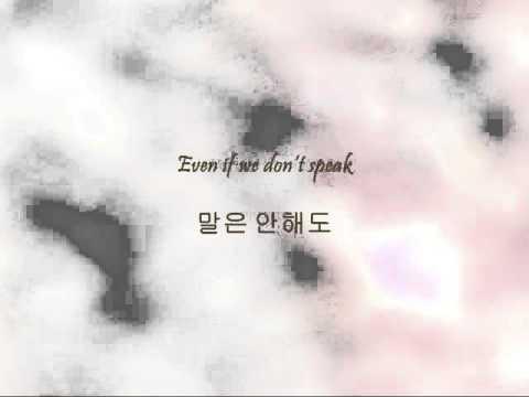 SHINee - Wowowow [Han & Eng]