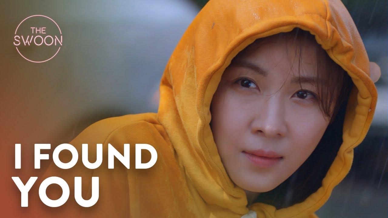 Ha Ji-won finds her first love | Chocolate Ep 2 [ENG SUB]