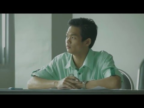 "Another sad Thai commercial ""The waiter's mom"" [Eng Sub]"