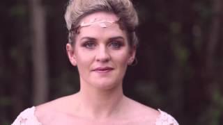 Hanno & Loilyn - Short Film