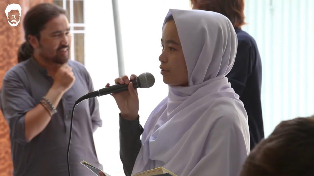 Hazara Artist Forum - Sir Syed academy | EP 23