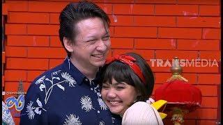 Surprise! Rina Nose Gak Tahu JOSSCY Datang | OPERA VAN JAVA (16/01/20) Part 2
