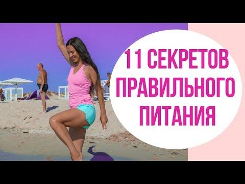 ЛЕОВИТ - Продукты для похудения, детоксикации, укрепления