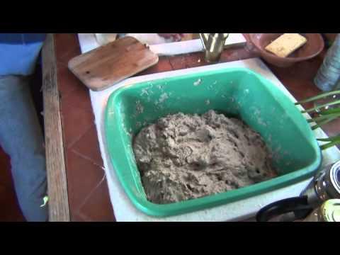 recette-du-pain-à-la-farine-intégrale-t150-et-aux-fruits