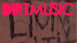 Dirtmusic - Red Dust (feat. Samba Touré)