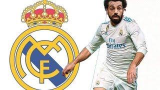 مساء الأنوار - مدحت شلبي يكشف تفاصيل انتقال محمد صلاح إلى ريال مدريد