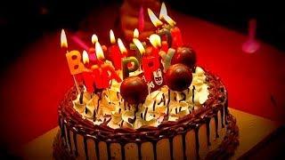Happy Birthday fabulous friend, Traditional Happy Birthday Song