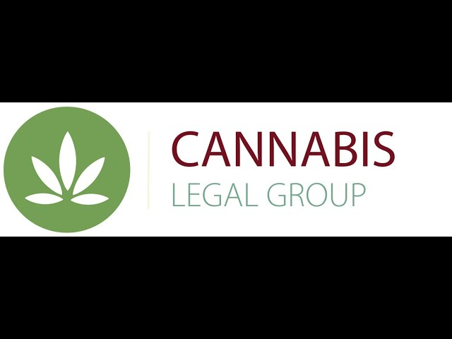 Cannabis Legal Group CEO Talks Roadside Cannabis Testing