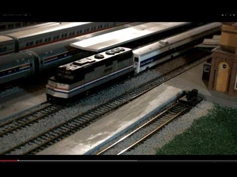 TE20130219 Amtrak Talgo HO