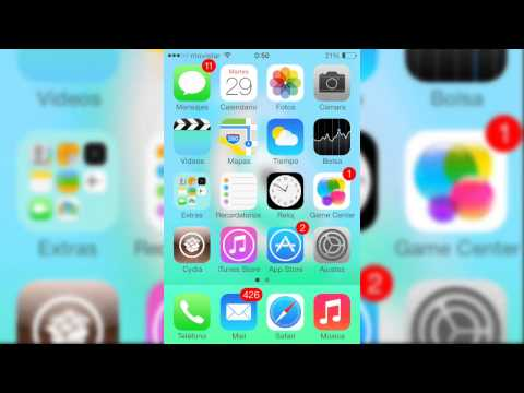 5 Trucos Ocultos de iOS en Tu Dispositivo - Conocelos