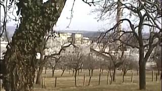 Nürtingen 1978 Teil 2
