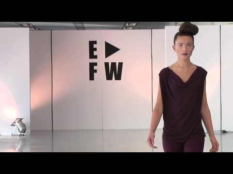 Edinburgh Online Fashion Week: ALC Boutique from YouTube · Duration:  9 minutes 24 seconds