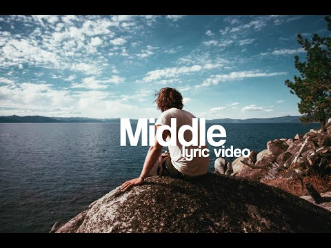 DJ Snake - Middle ft. Bipolar Sunshine (Lyric Video)