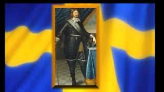 Lennart Torstensson - Swedish general in the Thirty Years
