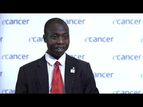 Risk Factors For Prostate Cancer In Men Of African Descent