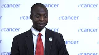 Risk factors for prostate cancer in men of African descent