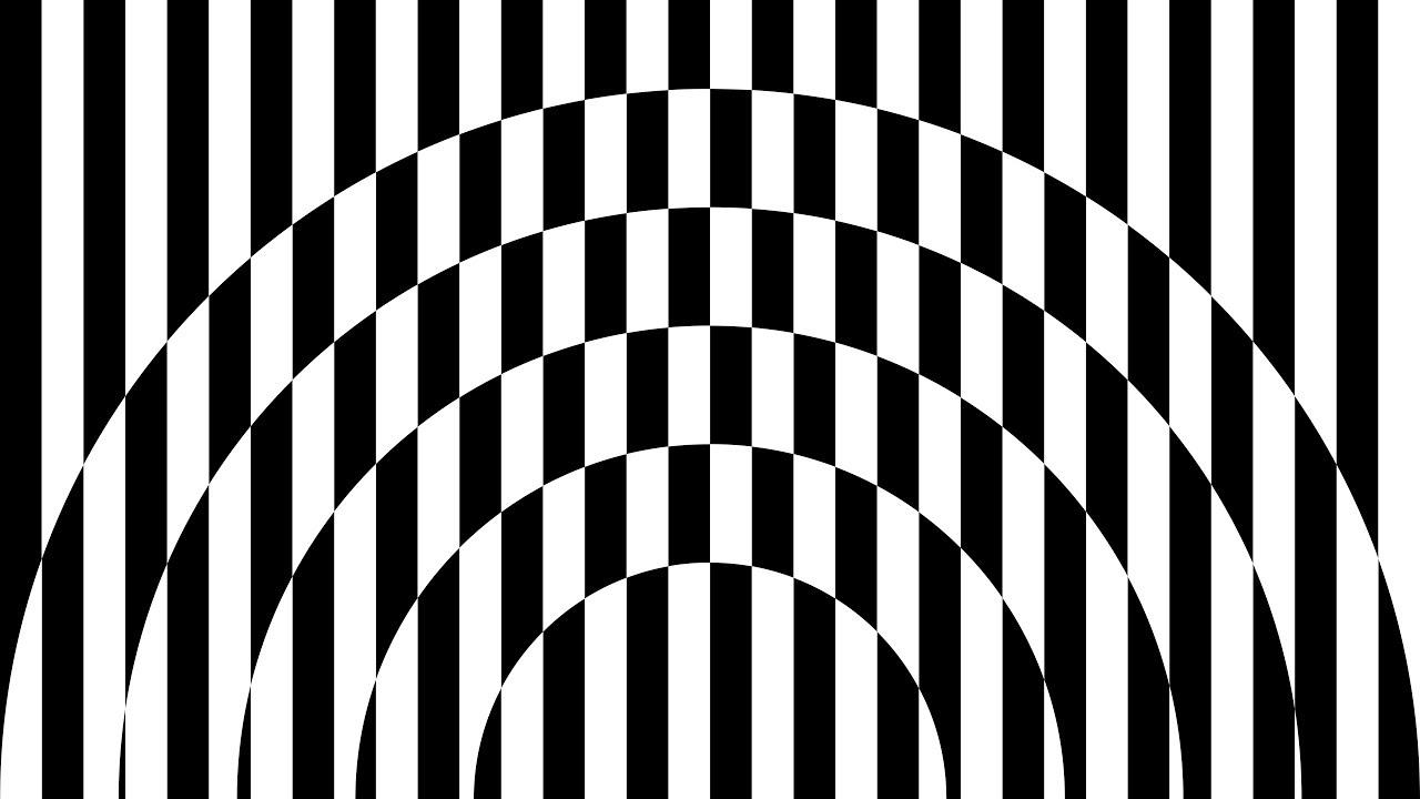 Design Patterns Geometric Patterns Black And White Corel Draw