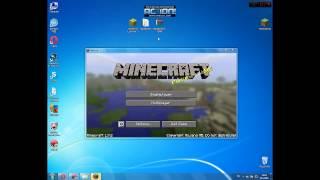 download minecraft 1.7.2 sve verzije