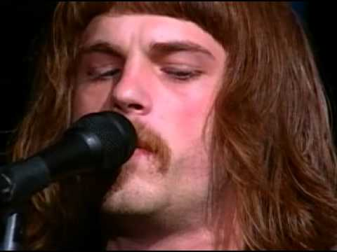 Kings Of Leon - Mollys Chambers (Live Last Call)