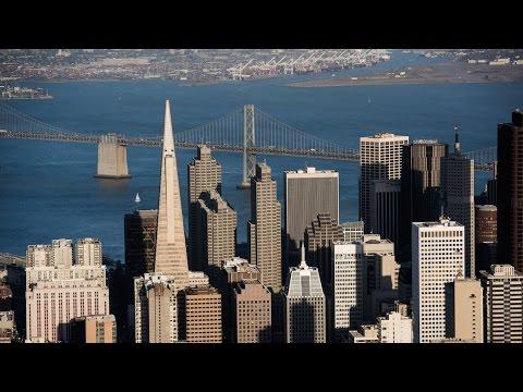 The Latest Tech News on 'Bloomberg Technology' (Full Episode - 10/05/16)