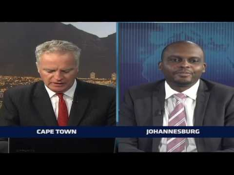 Tracking Absa's Africa Equity Fund