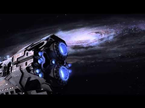 Halo Reach - Legendary Ending